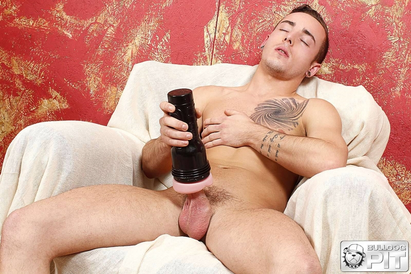 Eurocreme-Tattooed-stud-Jack-Green-gay-sex-toys-fleshjack-horny-fucker-dildo-assply-jerking-balls-huge-jizz-load-sexy-young-body-013-gay-porn-video-porno-nude-movies-pics-porn-star-sex-photo