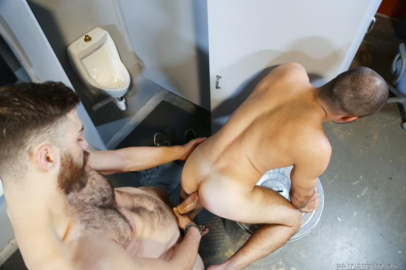 ExtraBigDicks-naked-young-men-Tommy-Defendi-Braxton-Smith-bathroom-stall-gay-sex-ass-cheeks-hard-erect-fat-thick-cock-butt-fucking-cums-012-gay-porn-video-porno-nude-movies-pics-porn-star-sex-photo