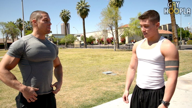 GayHoopla-Grindr-naked-men-Sean-Costin-Sebastian-Hook-anal-fucking-bottom-boy-fuck-biggest-ass-big-huge-cock-muscle-butt-cocksuckers-001-gay-porn-video-porno-nude-movies-pics-porn-star-sex-photo