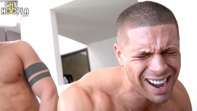 GayHoopla-Grindr-naked-men-Sean-Costin-Sebastian-Hook-anal-fucking-bottom-boy-fuck-biggest-ass-big-huge-cock-muscle-butt-cocksuckers-005-gay-porn-video-porno-nude-movies-pics-porn-star-sex-photo
