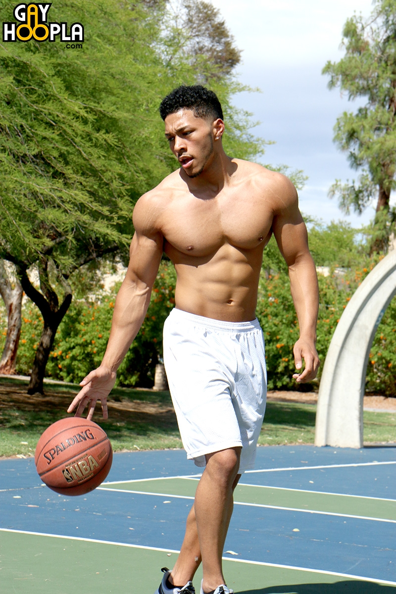 GayHoopla-Sexy-black-muscle-stud-Andre-Temple-basketball-star-chiseled-ripped-six-pack-abs-Greek-god-like-torso-statue-huge-muscled-dick-003-gay-porn-video-porno-nude-movies-pics-porn-star-sex-photo