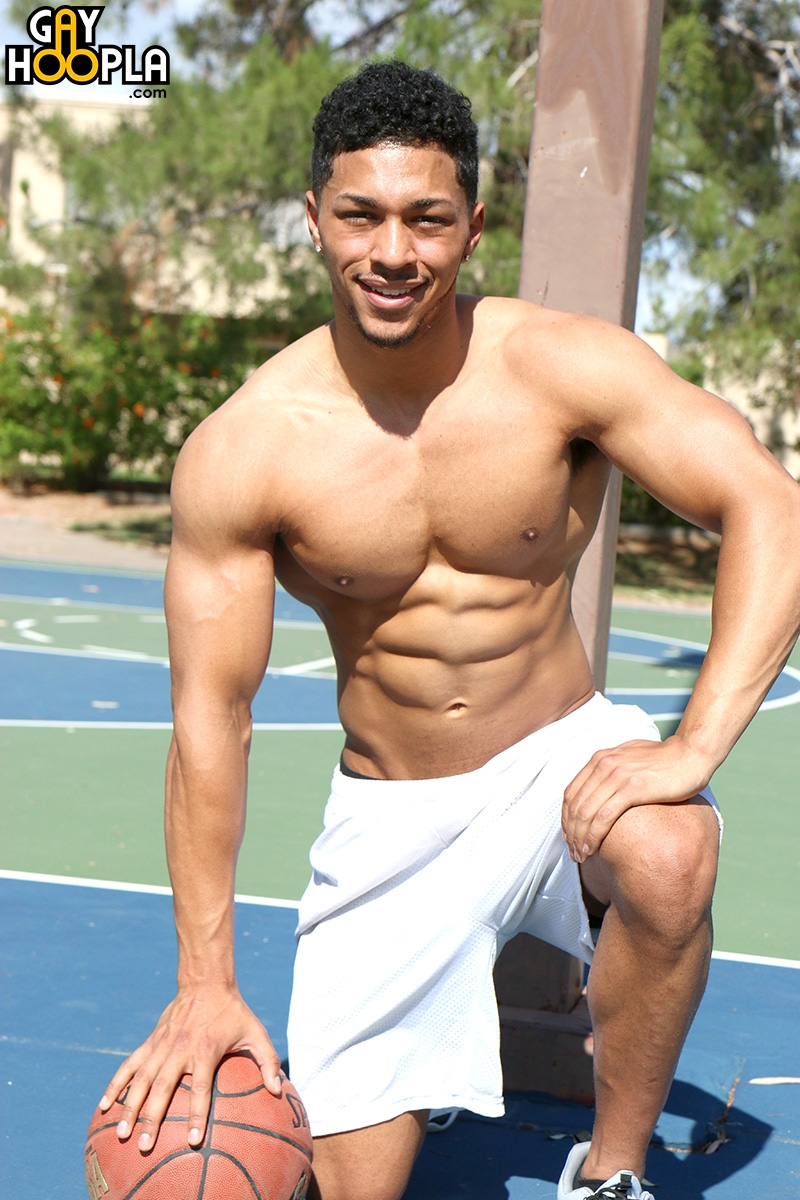 GayHoopla-Sexy-black-muscle-stud-Andre-Temple-basketball-star-chiseled-ripped-six-pack-abs-Greek-god-like-torso-statue-huge-muscled-dick-005-gay-porn-video-porno-nude-movies-pics-porn-star-sex-photo