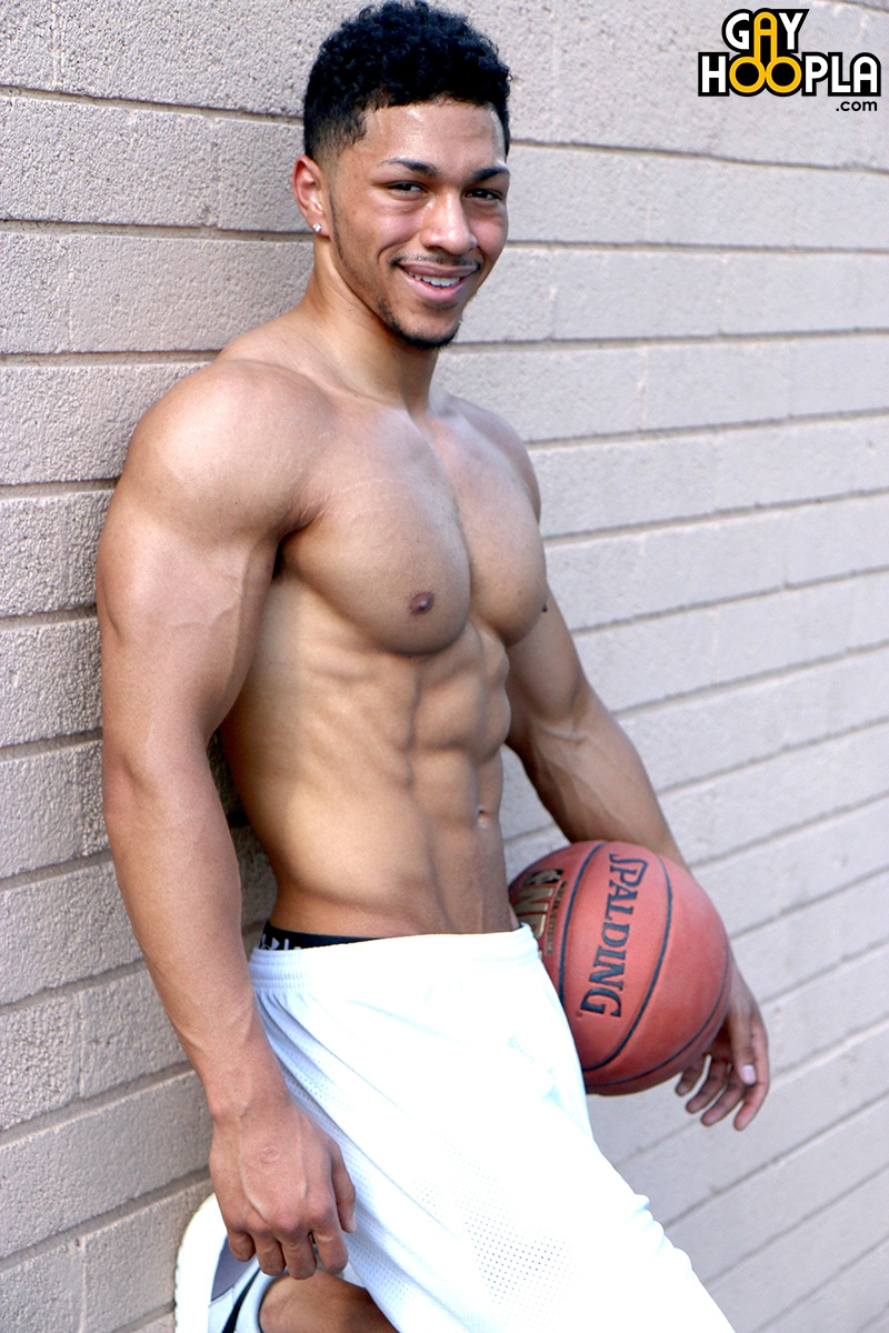 GayHoopla-Sexy-black-muscle-stud-Andre-Temple-basketball-star-chiseled-ripped-six-pack-abs-Greek-god-like-torso-statue-huge-muscled-dick-006-gay-porn-video-porno-nude-movies-pics-porn-star-sex-photo