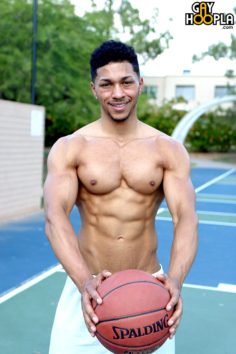GayHoopla-Sexy-black-muscle-stud-Andre-Temple-basketball-star-chiseled-ripped-six-pack-abs-Greek-god-like-torso-statue-huge-muscled-dick-008-gay-porn-video-porno-nude-movies-pics-porn-star-sex-photo