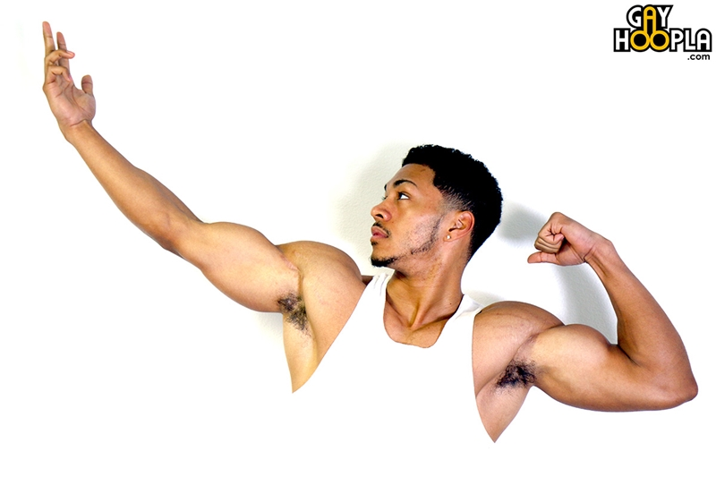 GayHoopla-Sexy-black-muscle-stud-Andre-Temple-basketball-star-chiseled-ripped-six-pack-abs-Greek-god-like-torso-statue-huge-muscled-dick-011-gay-porn-video-porno-nude-movies-pics-porn-star-sex-photo