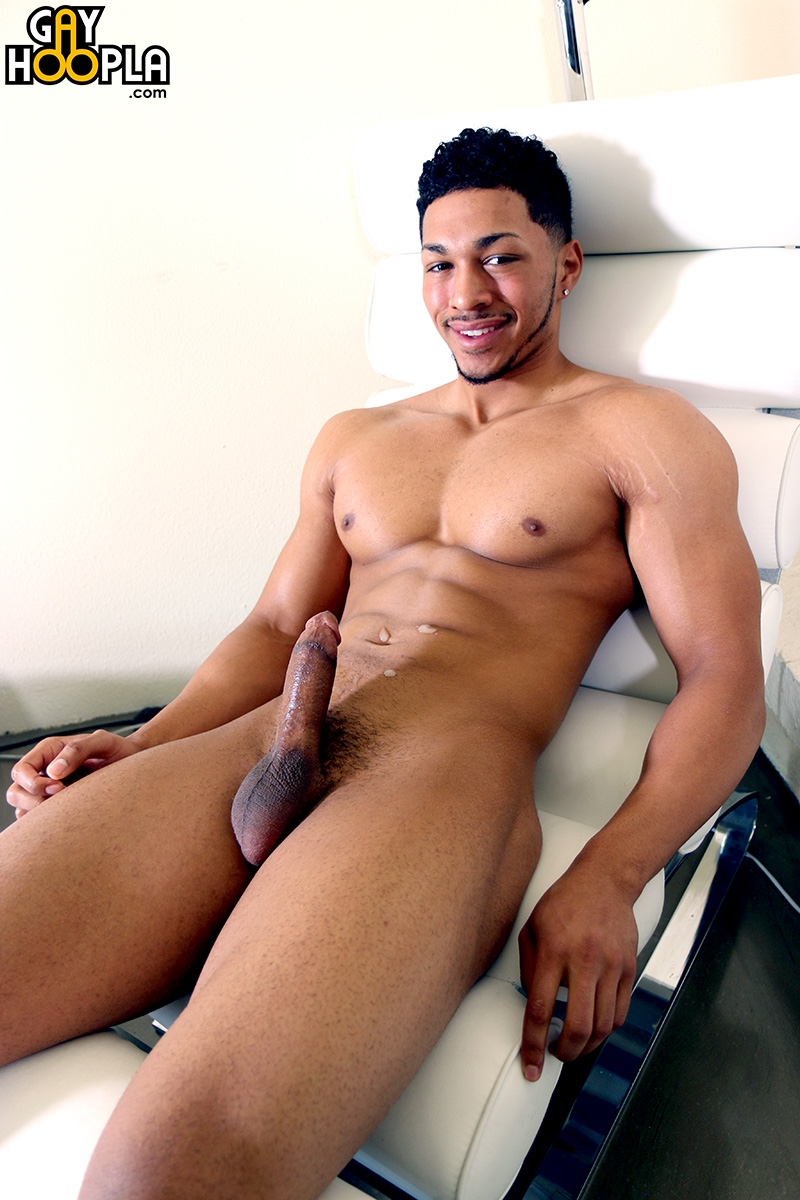 GayHoopla-Sexy-black-muscle-stud-Andre-Temple-basketball-star-chiseled-ripped-six-pack-abs-Greek-god-like-torso-statue-huge-muscled-dick-020-gay-porn-video-porno-nude-movies-pics-porn-star-sex-photo