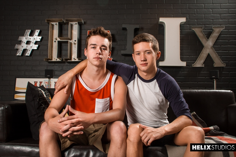 HelixStudios-bude-young-boys-hardcore-fucking-Troy-Ryan-Tyler-Hill-sexy-twinks-cocksucking-ass-rimming-anal-ass-play-002-gay-porn-video-porno-nude-movies-pics-porn-star-sex-photo