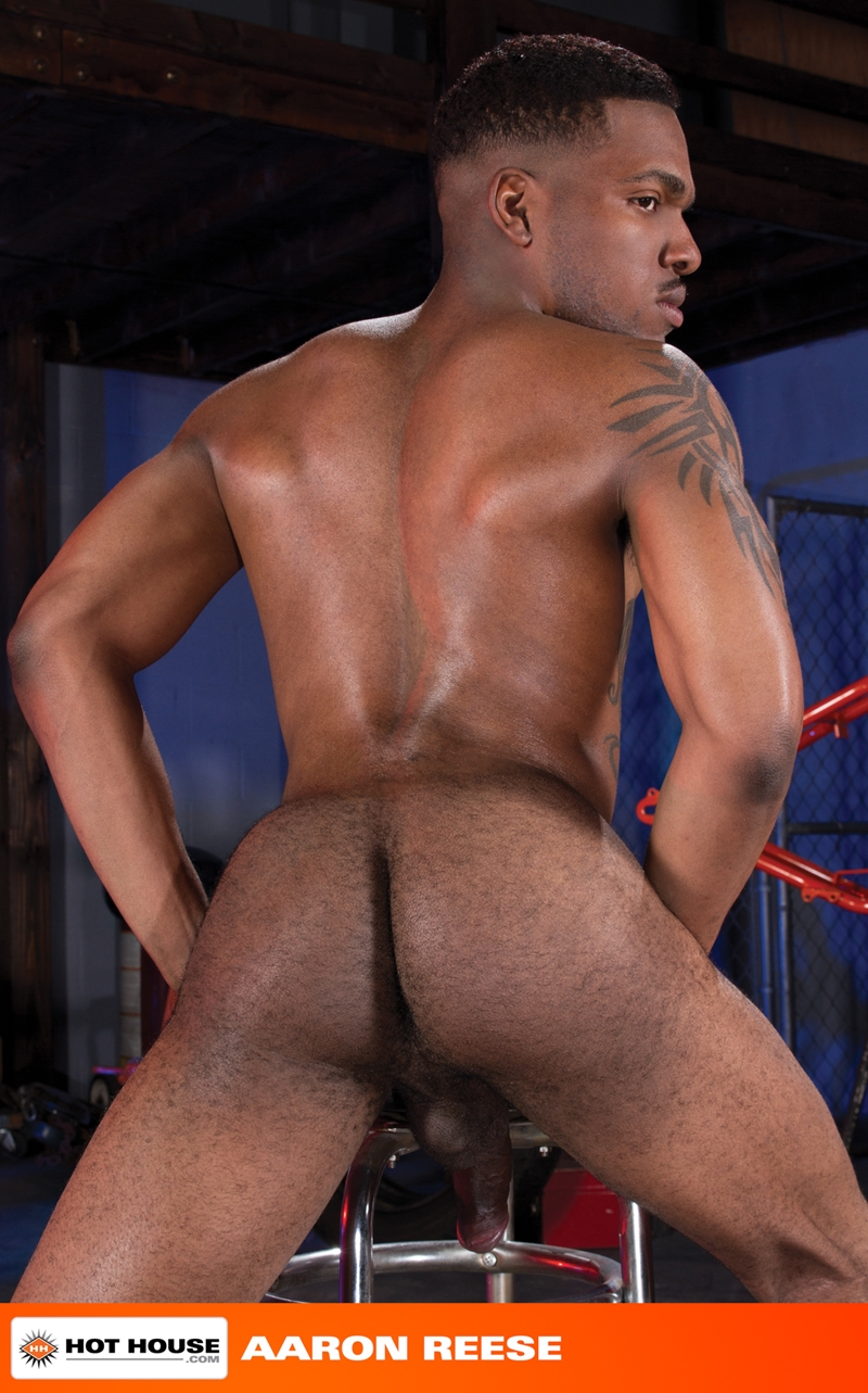 Hothouse-sexy-naked-men-Colt-Rivers-Aaron-Reese-cocksucking-hung-uncut-cock-ass-hole-man-fucking-massive-thick-cum-load-006-gay-porn-video-porno-nude-movies-pics-porn-star-sex-photo