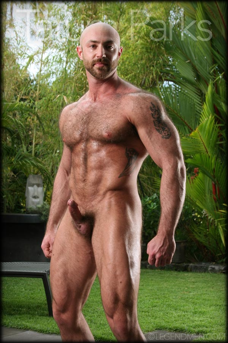 LegendMen-big-muscle-naked-bodybuilder-Tatum-Parks-muscle-men-hairy-chested-v-shaped-ripped-abs-fucker-top-man-huge-muscle-dick-007-gay-porn-video-porno-nude-movies-pics-porn-star-sex-photo