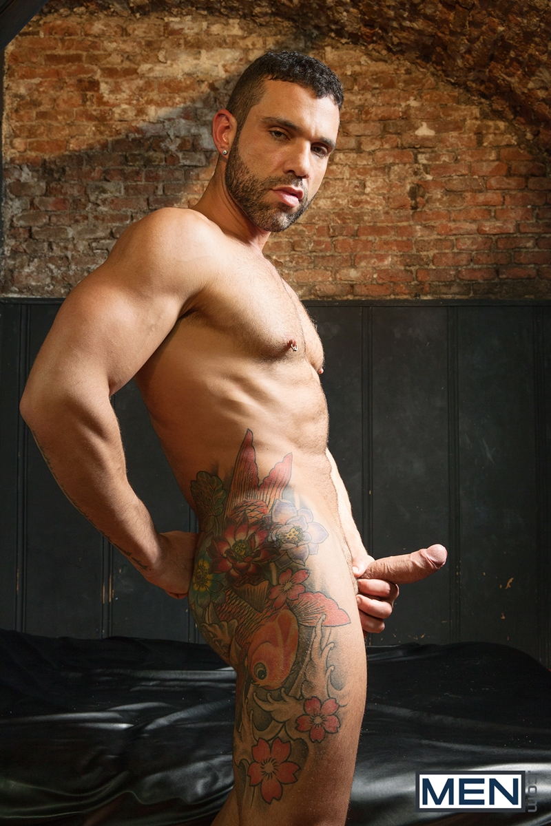 Men-com-naked-muscle-sexy-men-Theo-Ford-fucked-Letterio-Pride-Madrid-sucks-uncut-cock-fuck-ass-hot-cum-load-cocksucking-rimming-005-gay-porn-video-porno-nude-movies-pics-porn-star-sex-photo
