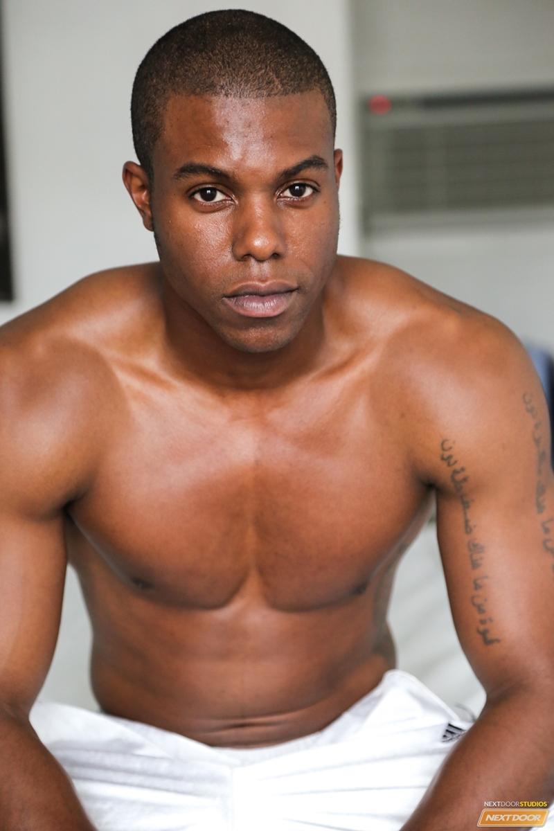 NextDoorEbony-Rugged-naked-black-sexy-man-Jaden-erect-strokes-huge-big-dick-sexual-orgasm-jerking-ripped-abs-muscled-hunk-007-gay-porn-video-porno-nude-movies-pics-porn-star-sex-photo
