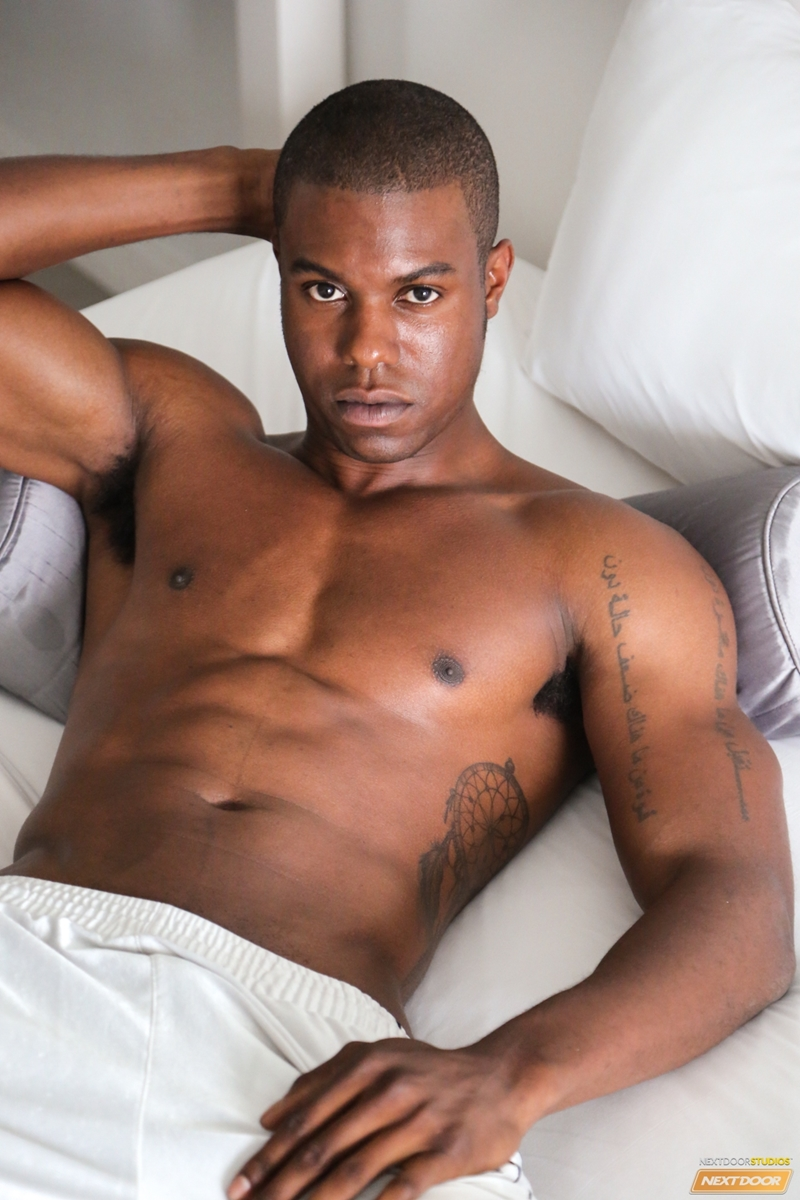 NextDoorEbony-Rugged-naked-black-sexy-man-Jaden-erect-strokes-huge-big-dick-sexual-orgasm-jerking-ripped-abs-muscled-hunk-009-gay-porn-video-porno-nude-movies-pics-porn-star-sex-photo