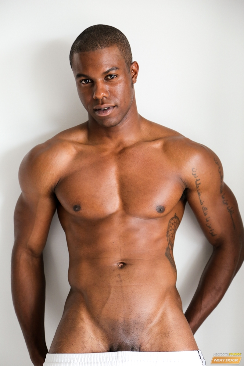 NextDoorEbony-Rugged-naked-black-sexy-man-Jaden-erect-strokes-huge-big-dick-sexual-orgasm-jerking-ripped-abs-muscled-hunk-010-gay-porn-video-porno-nude-movies-pics-porn-star-sex-photo