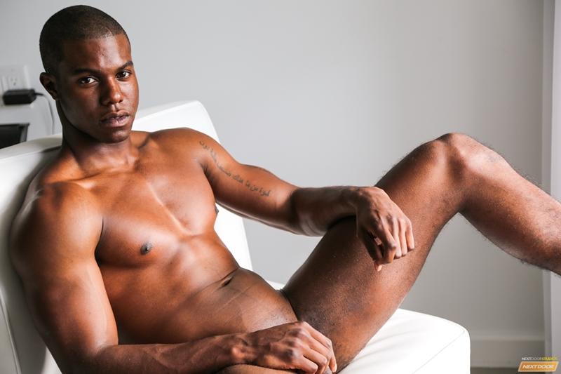 NextDoorEbony-Rugged-naked-black-sexy-man-Jaden-erect-strokes-huge-big-dick-sexual-orgasm-jerking-ripped-abs-muscled-hunk-015-gay-porn-video-porno-nude-movies-pics-porn-star-sex-photo