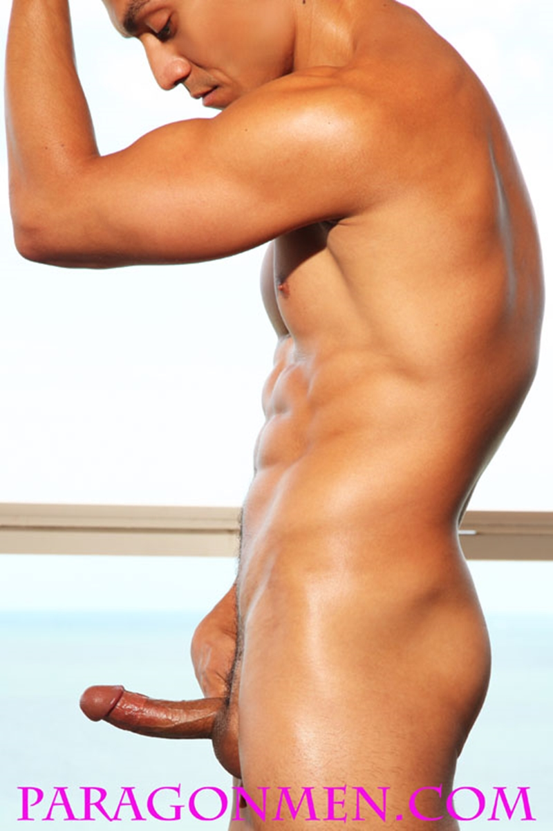 ParagonMen-Beautiful-muscle-boy-Rico-Leone-underwear-tanned-hunk-ripped-abs-smooth-chest-jockstrap-circumcized-cock-shaved-balls-006-gay-porn-video-porno-nude-movies-pics-porn-star-sex-photo