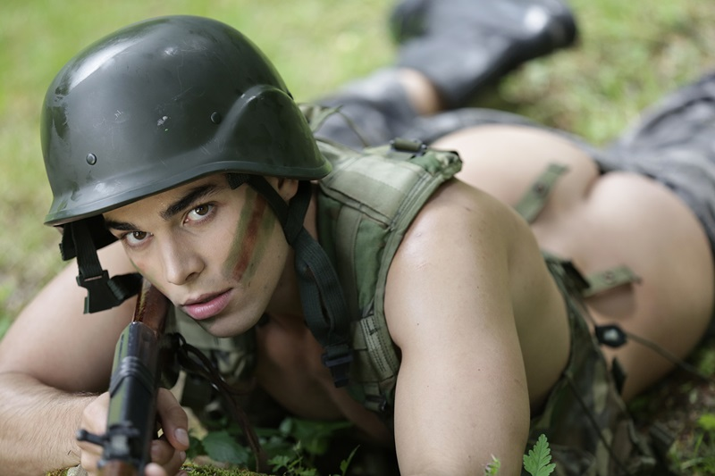 Staxus-Czech-military-young-recruits-Joel-Vargas-Kyle-Willis-horny-army-boys-boy-hole-9-inch-huge-twink-dick-cum-tight-asshole-004-gay-porn-sex-porno-video-pics-gallery-photo