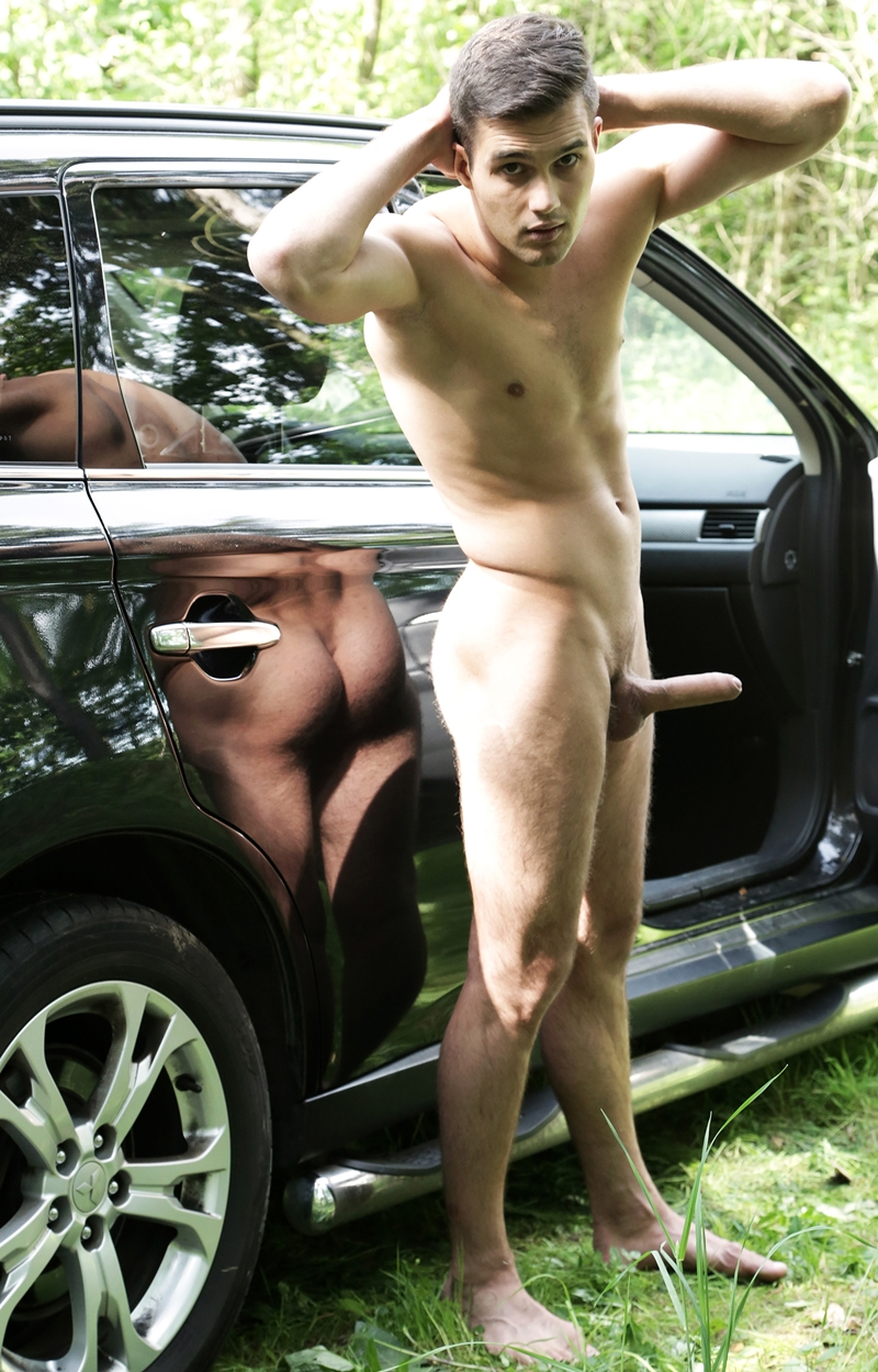 Staxus-young-naked-boys-Sam-Williams-Ryan-Torres-wet-ass-hole-cowboy-style-raw-ass-bare-big-stud-cock-fucking-whore-blowjob-002-gay-porn-video-porno-nude-movies-pics-porn-star-sex-photo