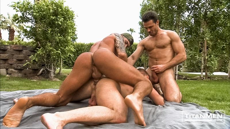 TitanMen-Deep-End-Jessy-Ares-Adam-Killian-Shay-Michaels-Justin-King-Hunter-Marx-Dario-Beck-JR-Matthews-Dakota-Rivers-Sean-Stavos-orgy-015-gay-sex-porn-pics-gallery-photo