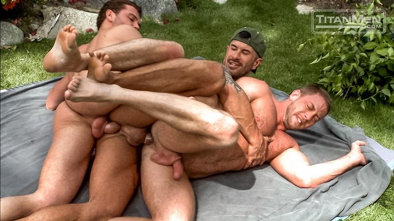 TitanMen-Deep-End-Jessy-Ares-Adam-Killian-Shay-Michaels-Justin-King-Hunter-Marx-Dario-Beck-JR-Matthews-Dakota-Rivers-Sean-Stavos-orgy-017-gay-sex-porn-pics-gallery-photo