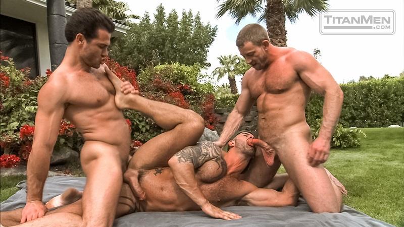 TitanMen-Deep-End-Jessy-Ares-Adam-Killian-Shay-Michaels-Justin-King-Hunter-Marx-Dario-Beck-JR-Matthews-Dakota-Rivers-Sean-Stavos-orgy-018-gay-sex-porn-pics-gallery-photo