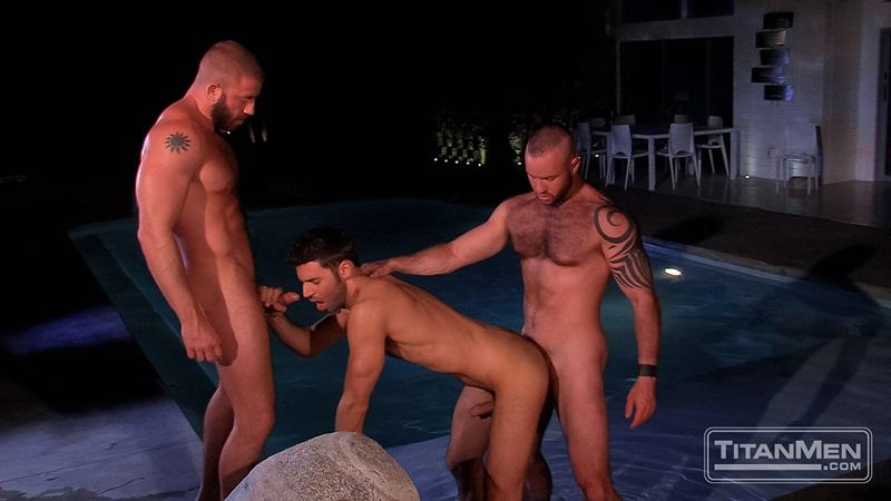 TitanMen-Deep-End-Jessy-Ares-Adam-Killian-Shay-Michaels-Justin-King-Hunter-Marx-Dario-Beck-JR-Matthews-Dakota-Rivers-Sean-Stavos-orgy-024-gay-sex-porn-pics-gallery-photo