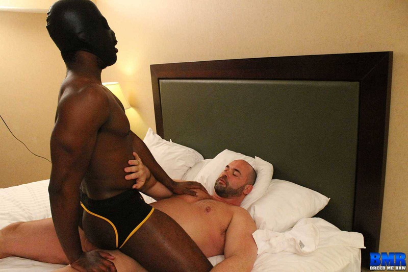 BreedMeRaw-Tyler-Reed-raw-ass-fucking-James-Django-hot-stripped-ass-less-underwear-black-asshole-big-black-cock-white-daddy-jizz-asshole-014-gay-porn-star-video-gallery-sex-photo