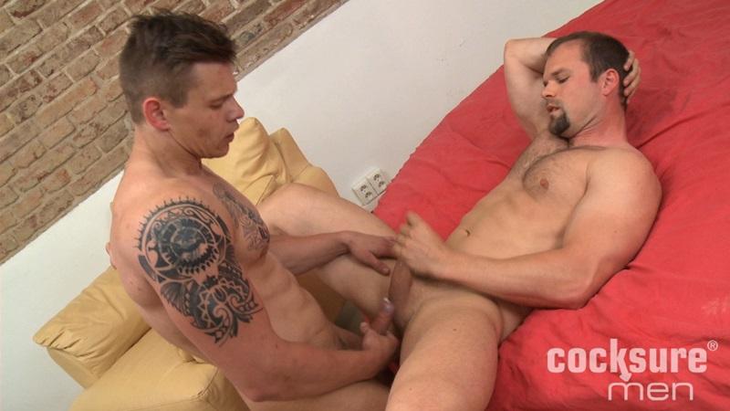 CocksureMen-Muscle-hunk-Jack-Braver-ripped-stud-Nico-Lacosty-uncut-cocksucker-bareback-fucking-doggy-style-raw-cock-ass-hole-men-kissing-019-gay-porn-sex-porno-video-pics-gallery-photo