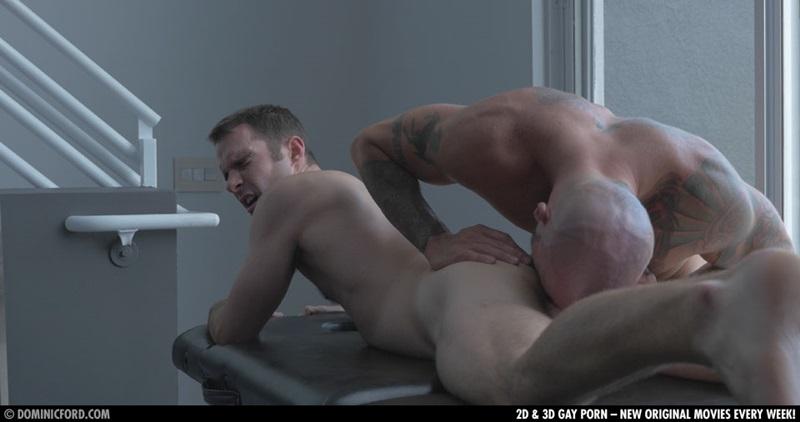 DominicFord-Fire-Island-House-Boy-hot-sexy-naked-men-Sean-Duran-Cameron-Kincade-houseboy-Hans-Berlin-ass-fucking-cocksucking-rimming-017-gay-porn-sex-porno-video-pics-gallery-photo