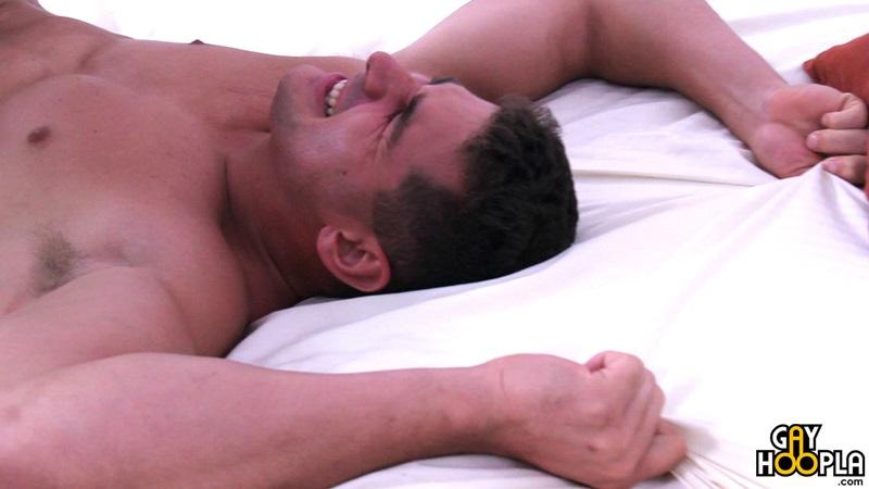 GayHoopla-naked-black-stud-big-dick-Andre-Temple-fucks-Max-Summerfield-tight-boy-asshole-interracial-gay-porn-ass-rimming-cocksucker-020-gay-porn-sex-porno-video-pics-gallery-photo