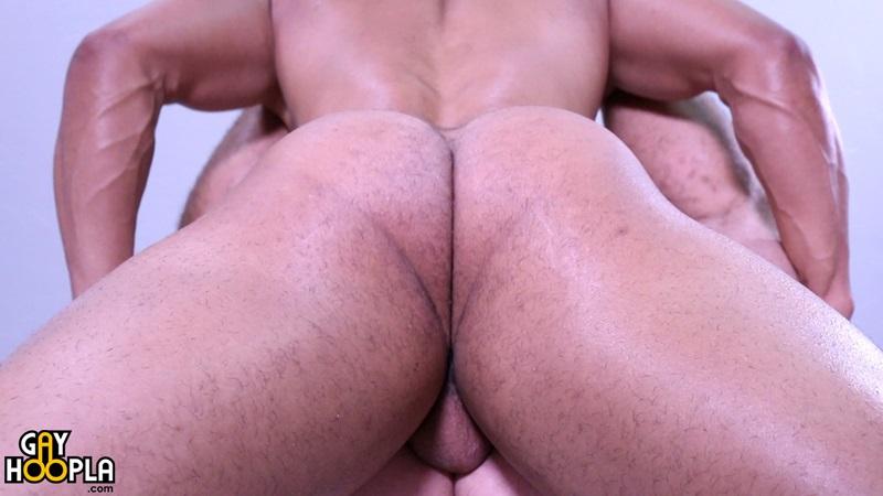GayHoopla-naked-black-stud-big-dick-Andre-Temple-fucks-Max-Summerfield-tight-boy-asshole-interracial-gay-porn-ass-rimming-cocksucker-021-gay-porn-sex-porno-video-pics-gallery-photo