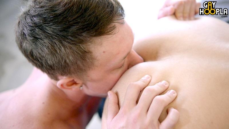 GayHoopla-naked-young-men-Jason-Keys-massive-cock-Michael-Evans-nude-guy-huge-ass-fucking-anal-rimming-cocksucker-gay-hoopla-007-gay-porn-sex-porno-video-pics-gallery-photo