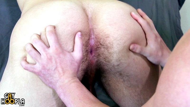 GayHoopla-naked-young-men-Jason-Keys-massive-cock-Michael-Evans-nude-guy-huge-ass-fucking-anal-rimming-cocksucker-gay-hoopla-008-gay-porn-sex-porno-video-pics-gallery-photo