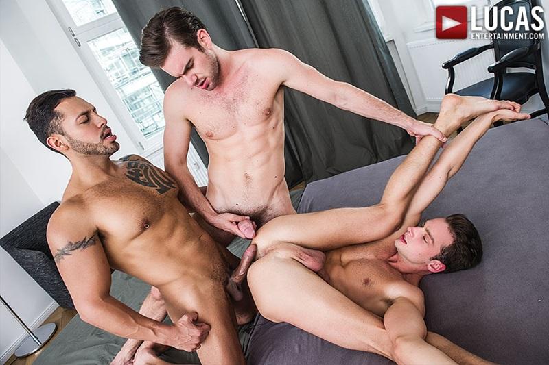 LucasEntertainment-sexy-naked-muscle-hunk-Zander-Craze-Damon-Heart-Viktor-Rom-dominant-stud-model-huge-uncut-dick-ass-hole-breeding-020-gay-porn-sex-porno-video-pics-gallery-photo