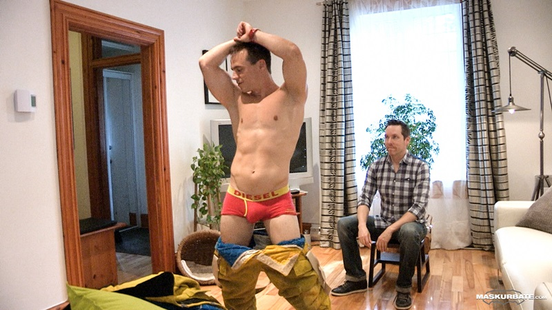 Maskurbate-Pascal-sexy-fireman-Ricky-jerking-big-huge-dick-assplay-ripped-six-pack-abs-smooth-chest-sexy-underwear-strips-naked-men-005-gay-porn-sex-porno-video-pics-gallery-photo