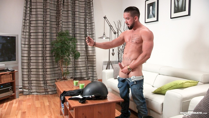 Maskurbate-Zack-rough-sex-long-fucking-sessions-motorcycle-rider-leather-jacket-curved-big-uncut-cock-jerking-huge-cumshot-007-gay-porn-star-gallery-video-photo
