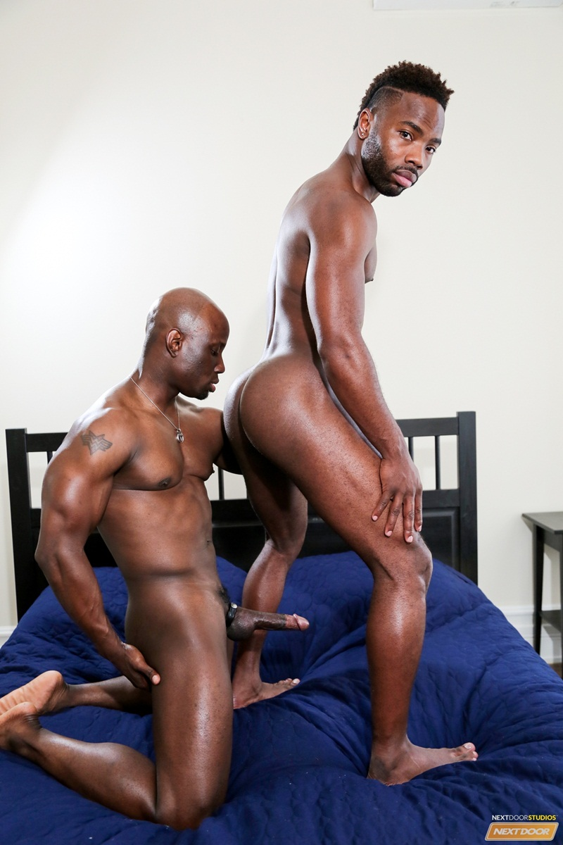 free gay black porn tube Tons of free gay content at all boner.