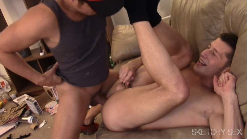 SketchySex-huge-10-inch-cocks-top-seed-big-fat-load-shot-butt-ass-hole-fucked-deep-asshole-fucking-anal-assplay-cocksucking-015-gay-porn-sex-porno-video-pics-gallery-photo