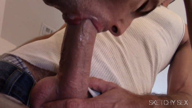 SketchySex-huge-cock-fucks-ass-hole-cum-fucking-horny-bottom-bareback-cocksucker-raw-penis-orgy-condom-free-gay-sex-011-gay-porn-star-gallery-video-photo