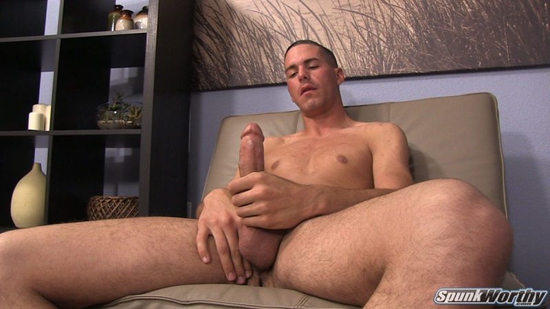 Big dick porno movie