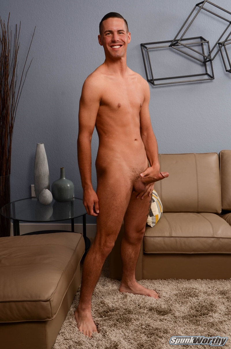 Spunkworthy-gay-porn-Taylor-huge-eight-8-inch-dick-straight-men-gay-for-pay-sexual-huge-jizz-load-finger-mouth-young-men-cum-facial-010-gay-porn-sex-porno-video-pics-gallery-photo