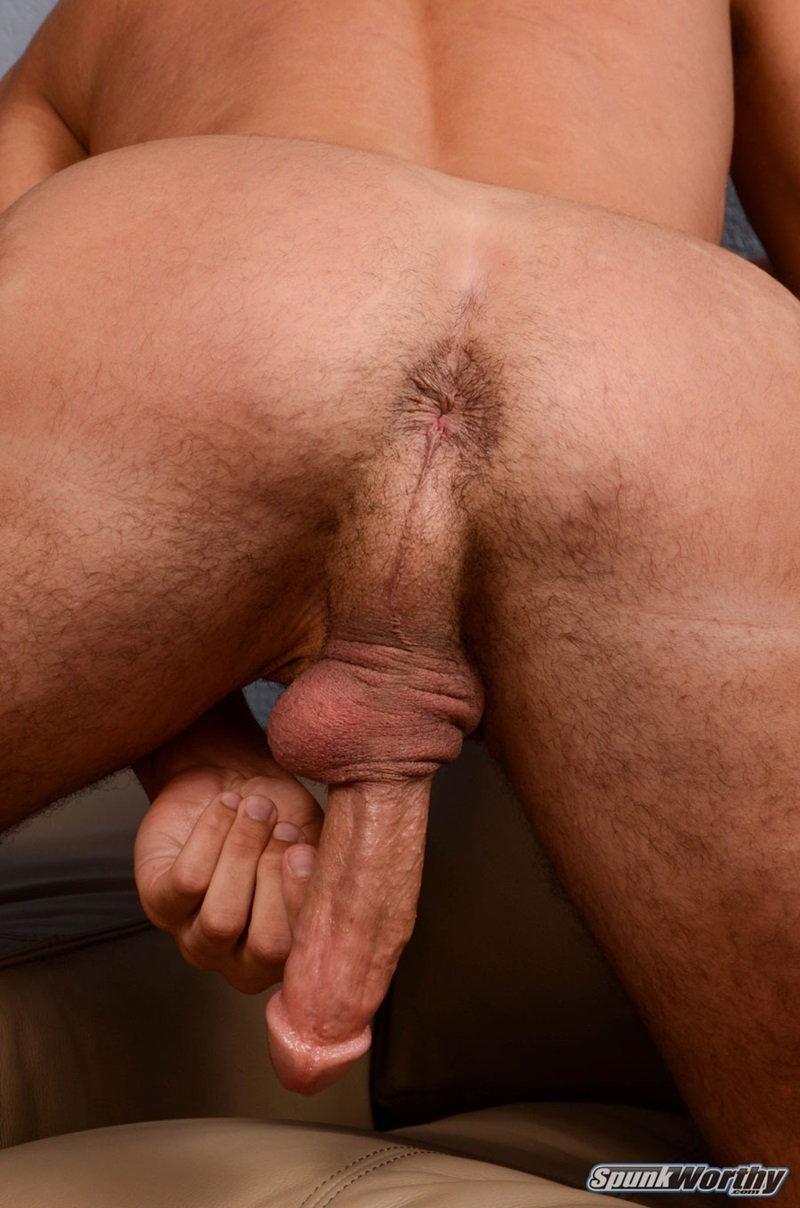 Spunkworthy-gay-porn-Taylor-huge-eight-8-inch-dick-straight-men-gay-for-pay-sexual-huge-jizz-load-finger-mouth-young-men-cum-facial-014-gay-porn-sex-porno-video-pics-gallery-photo