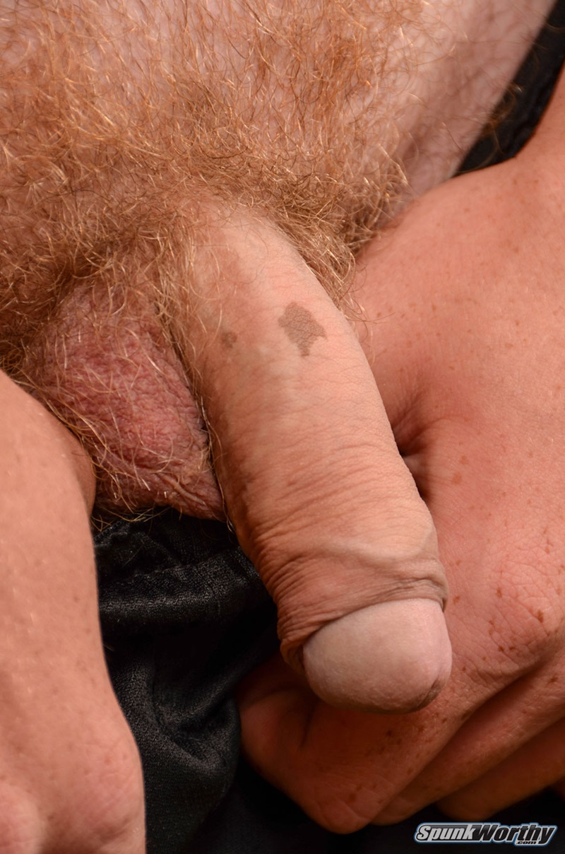 Spunkworthy-naked-military-army-guy-Graham-18-years-old-Hung-huge-uncut-cock-shave-ginger-pubes-balls-cum-load-jerking-solo-06-gay-porn-star-sex-video-gallery-photo