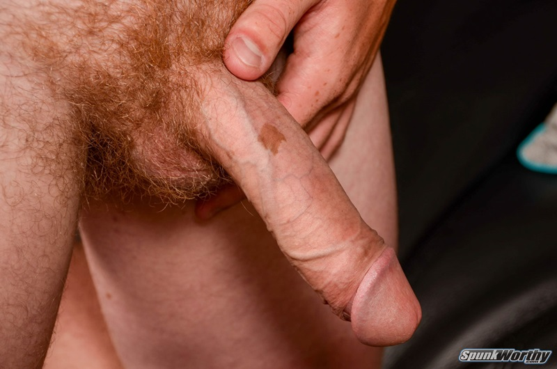 Spunkworthy-naked-military-army-guy-Graham-18-years-old-Hung-huge-uncut-cock-shave-ginger-pubes-balls-cum-load-jerking-solo-17-gay-porn-star-sex-video-gallery-photo