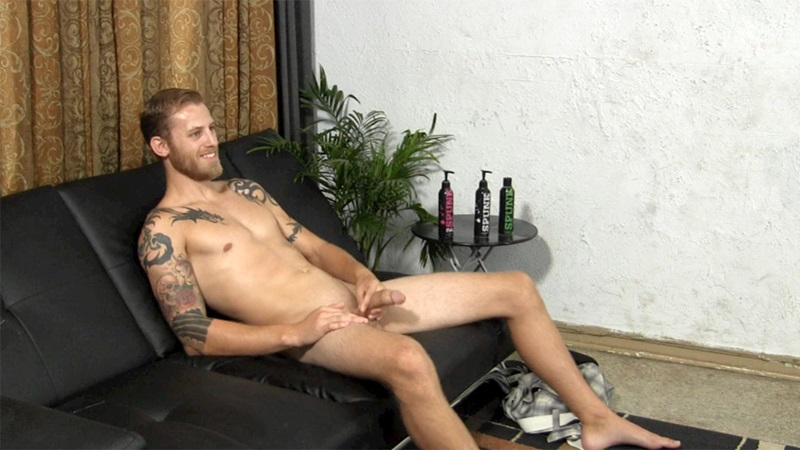 StraightFraternity-Blonde-straight-bearded-hunk-Shawn-shot-physique-strokes-out-thick-cum-load-tattoos-muscled-stud-massive-dick-007-gay-porn-sex-porno-video-pics-gallery-photo