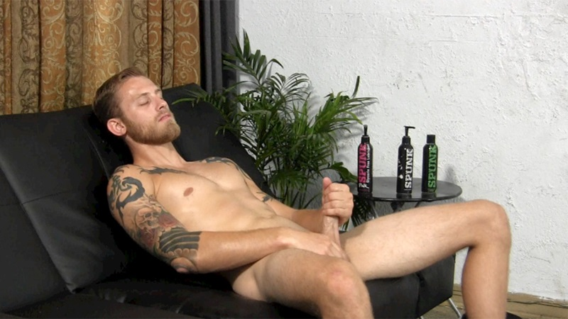 StraightFraternity-Blonde-straight-bearded-hunk-Shawn-shot-physique-strokes-out-thick-cum-load-tattoos-muscled-stud-massive-dick-008-gay-porn-sex-porno-video-pics-gallery-photo