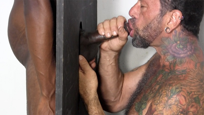 StraightFraternity-straight-ebony-hunk-blackdick-Joey-horny-men-blowjob-deep-throat-big-black-cock-gloryhole-sucking-cocksucker-11-gay-porn-star-sex-video-gallery-photo