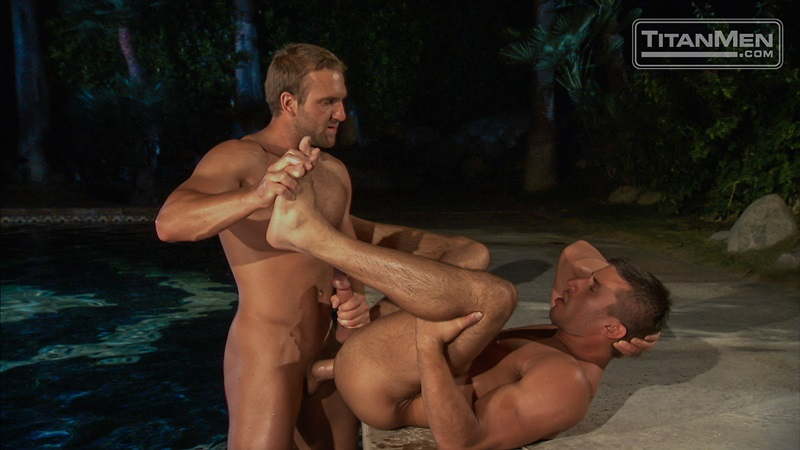 TitanMen-Deep-End-hardcore-poolside-hottest-men-wet-hot-outdoor-Jason-Diaz-Logan-Scott-Tom-Wolfe-Leo-Forte-David-Anthony-030-gay-porn-sex-porno-video-pics-gallery-photo