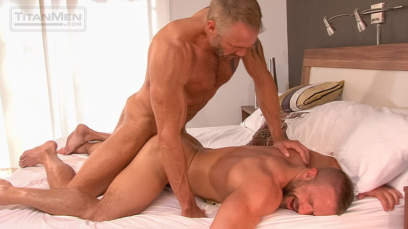 TitanMen-naked-rough-muscle-hunks-Dirk-Caber-Dallas-Steele-blue-balls-sucks-fucks-bottom-bubble-butt-ass-cheeks-rimming-cum-19-gay-porn-star-sex-video-gallery-photo