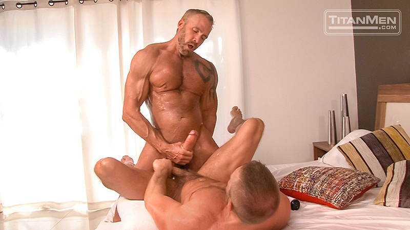TitanMen-naked-rough-muscle-hunks-Dirk-Caber-Dallas-Steele-blue-balls-sucks-fucks-bottom-bubble-butt-ass-cheeks-rimming-cum-27-gay-porn-star-sex-video-gallery-photo
