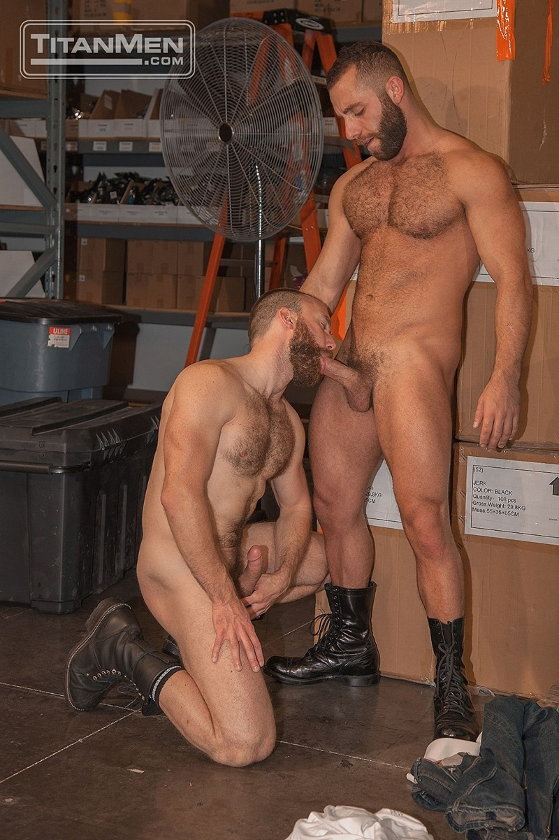 TitanMen-rough-naked-men-Nick-Prescott-Eddy-Ceetee-jockstrap-sucking-big-dick-muscles-tight-hardcore-fucking-bottom-stud-hairy-balls-003-gay-porn-sex-porno-video-pics-gallery-photo
